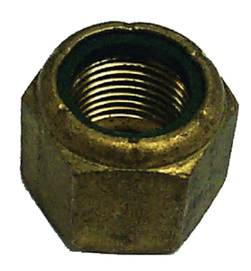 PROP NUT (#47-3700) - Click Here to See Product Details