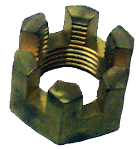 PROP NUT (#47-3732) - Click Here to See Product Details