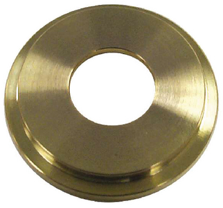 THRUST WASHER (#47-4220)