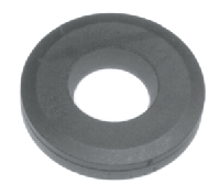THRUST WASHER (#47-4221) - Click Here to See Product Details