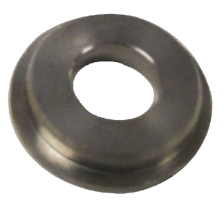 PROP SPACERS & WASHERS  (#47-4229) - Click Here to See Product Details