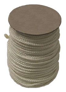 STARTER ROPE FOR EVINRUDE & JOHNSON (#47-4914) - Click Here to See Product Details