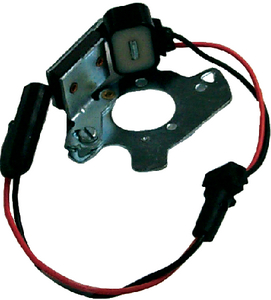 CHRYSLER INBOARD IGNITION PICKUP (#47-5103) - Click Here to See Product Details