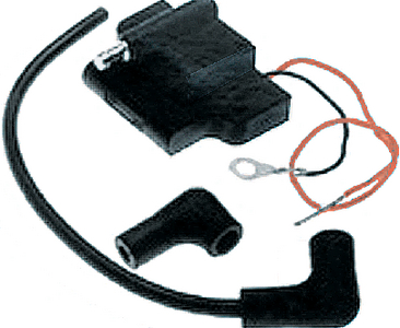 COIL KIT -OMC (#47-5176) - Click Here to See Product Details