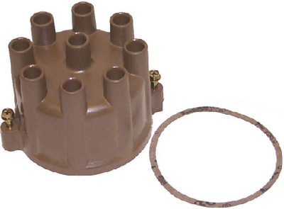 DISTRIBUTOR CAP MERCRUISER (#47-5352) - Click Here to See Product Details
