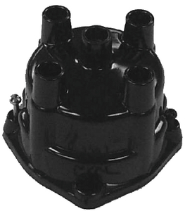 DISTRIBUTOR CAP MERCRUISER / OMC (#47-5385) - Click Here to See Product Details