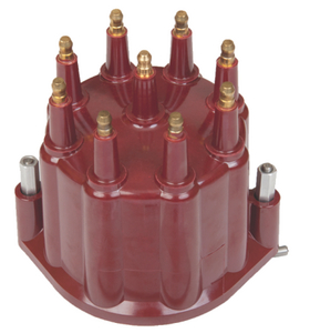 PERTRONIX DISTRIBUTOR CAP (#47-5474) - Click Here to See Product Details