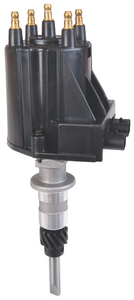 PERTRONIX DISTRIBUTOR CAP (#47-5475) - Click Here to See Product Details