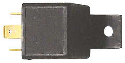 POWER TRIM RELAY - VOLVO PENTA (#47-5704)