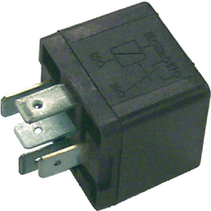 POWER TRIM RELAY - JOHNSON/EVINRUDE (#47-5705) - Click Here to See Product Details