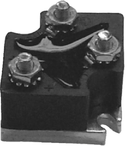 MERCURY/MARINER RECTIFIER (#47-5707) - Click Here to See Product Details