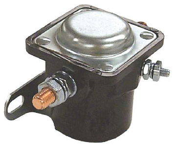 SOLENOID - OMC STERNDRIVE/COBRA (#47-5803) - Click Here to See Product Details
