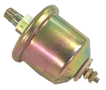 OIL PRESSURE SENDER (#47-5899) - Click Here to See Product Details