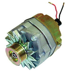 ALTERNATORS (#47-5945) - Click Here to See Product Details