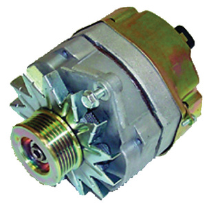 ALTERNATORS (#47-5946) - Click Here to See Product Details