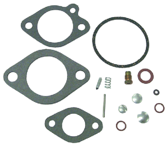 CARBURETOR KITS (#47-7037) - Click Here to See Product Details
