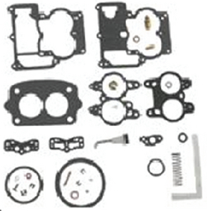 CARBURETOR KITS (#47-7070) - Click Here to See Product Details