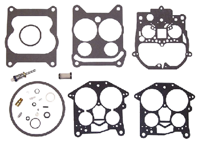 CARBURETOR KITS (#47-7095) - Click Here to See Product Details
