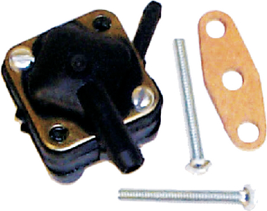 FUEL PUMP - JOHNSON/EVINRUDE (#47-7350) - Click Here to See Product Details
