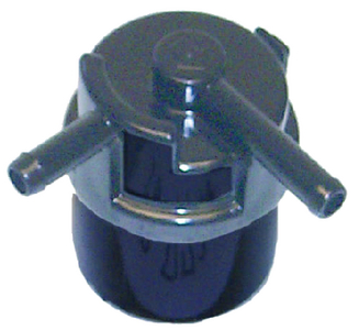 IN-LINE FUEL FILTERS (#47-7720) - Click Here to See Product Details