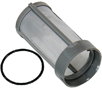 STANDARD FUEL FILTER REPLACEMENT ELEMENTS (#47-7735) - Click Here to See Product Details