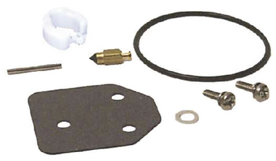 CARBURETOR REBUILD KIT - YAMAHA (#47-7736) - Click Here to See Product Details