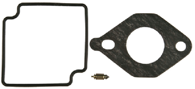 CARBURETOR REBUILD KITS - JOHNSON / EVINRUDE / SUZUKI (#47-7761) - Click Here to See Product Details