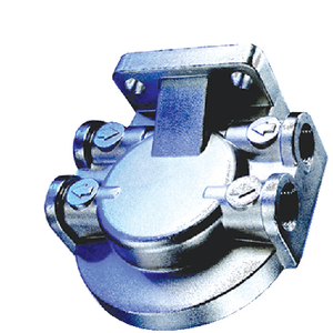 UNIVERSAL FUEL/WATER SEPARATORS (#47-78531) - Click Here to See Product Details