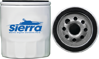 OIL FILTER - DIESEL ENGINES (#47-7884) - Click Here to See Product Details
