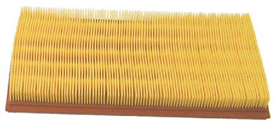 AIR FILTER-I/O VOLVO PENTA  (#47-7890) - Click Here to See Product Details