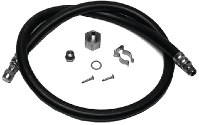 OIL DRAIN KITS (#47-7891) - Click Here to See Product Details