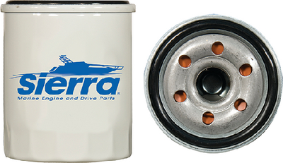 4 CYCLE OUTBOARD OIL FILTERS (#47-7895) - Click Here to See Product Details