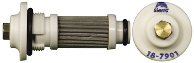 4 CYCLE OUTBOARD OIL FILTERS (#47-7901) - Click Here to See Product Details
