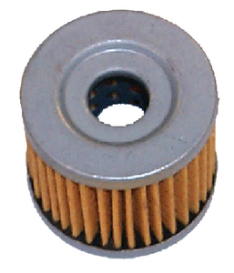 4 CYCLE OUTBOARD OIL FILTERS (#47-7903) - Click Here to See Product Details