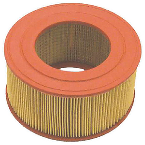 AIR FILTER-I/O VOLVO PENTA  (#47-7907) - Click Here to See Product Details