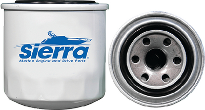4 CYCLE OUTBOARD OIL FILTERS (#47-7909) - Click Here to See Product Details