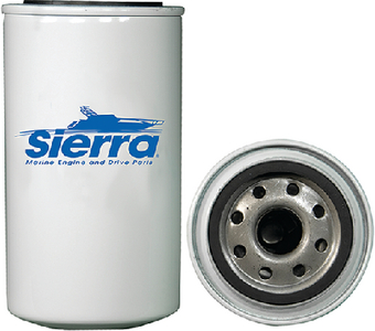 OIL FILTER - DIESEL ENGINES (#47-7926) - Click Here to See Product Details