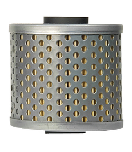 OMC REPLACEMENT FUEL/WATER SEPARATING FILTER (#47-7930) - Click Here to See Product Details