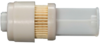 STANDARD FUEL FILTER REPLACEMENT ELEMENTS (#47-7936) - Click Here to See Product Details