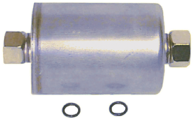 IN-LINE FUEL FILTERS (#47-7976) - Click Here to See Product Details