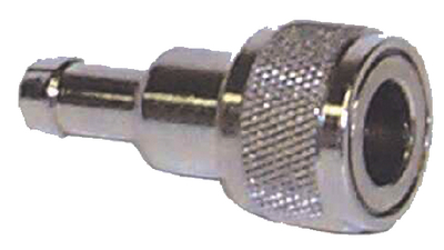 SIERRA FUEL CONNECTORS (#47-80401) - Click Here to See Product Details