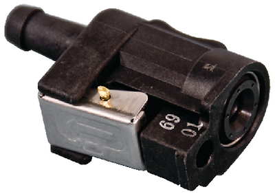 SIERRA FUEL CONNECTORS (#47-80413) - Click Here to See Product Details
