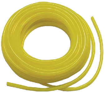 VINYL FUEL TUBING (#47-8152) - Click Here to See Product Details