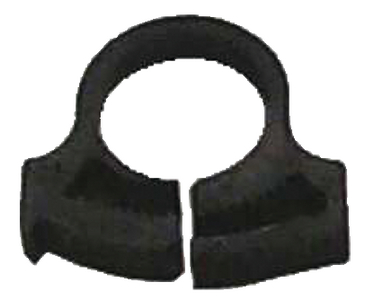 SNAPPER CLAMPS  (#47-8204) - Click Here to See Product Details