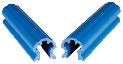 TRAILERING CLIPS (#47-9098) - Click Here to See Product Details