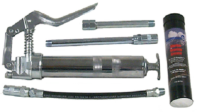 GREASE GUN (#47-9783) - Click Here to See Product Details