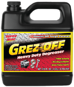 MARINE GREZ-OFF<sup>&reg;</sup>  (#113-22701) - Click Here to See Product Details