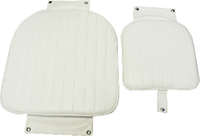 ALL WEATHER MOLDED SEAT PACKAGE (#169-1045036) - Click Here to See Product Details