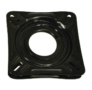 FLAT SWIVEL (#169-1100007) - Click Here to See Product Details
