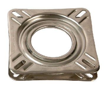 FLAT SWIVEL (#169-1100009) - Click Here to See Product Details